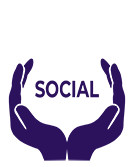Revive Social Care